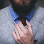 5 Langkah untuk Menjadi Investor Yang Lebih Baik