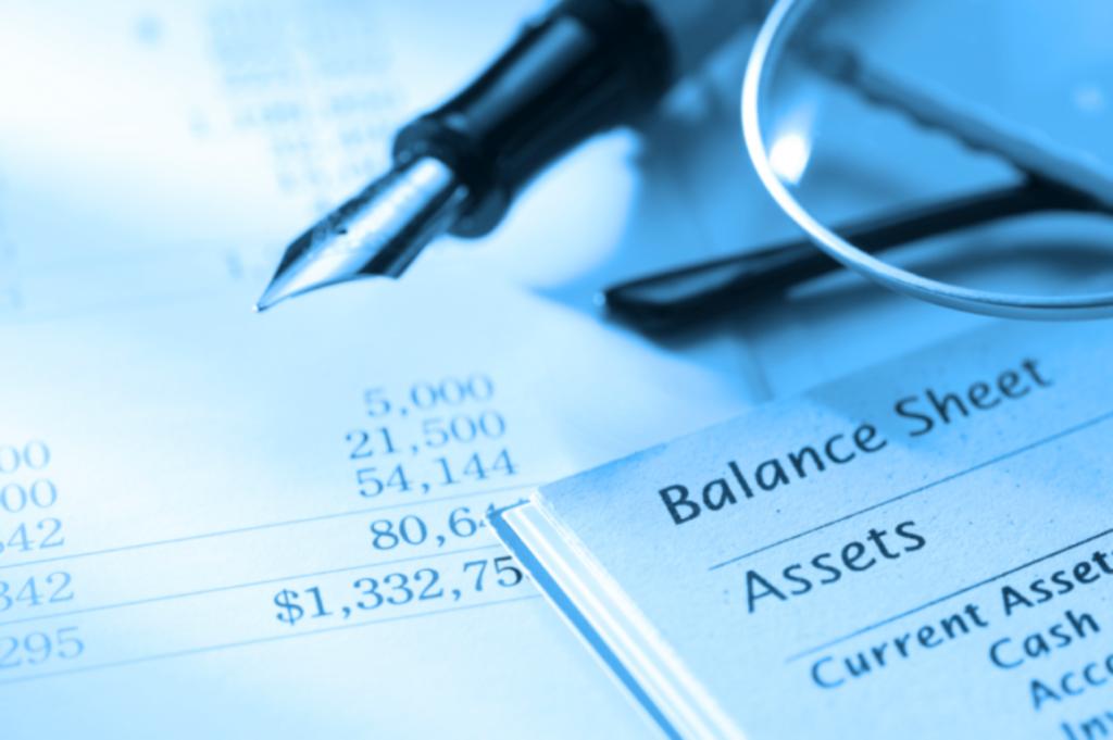 Prediksi Jadwal Rilis Laporan Keuangan Tahunan Dari Seluruh Emiten Di Bei Nabungsaham Id