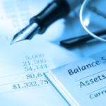 Prediksi Jadwal Rilis Laporan Keuangan Tahunan dari Seluruh Emiten di BEI