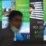 Tahun 2018, Pendanaan dari Pasar Modal akan Tetap Jadi Incaran Emiten