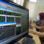Apa itu Trading Saham dan Bagaimana Cara Memulainya?
