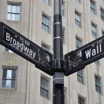 5 Tips & Petunjuk Investasi Saham untuk Pemula