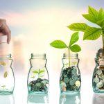 Cara Mudah Memilih Perusahaan untuk Ditabung Sahamnya